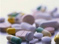 Аптеки Белой Калитвы