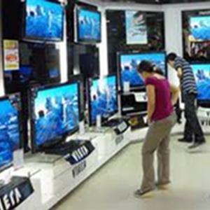 Магазины электроники Белой Калитвы