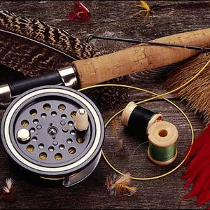 Охотничьи и рыболовные магазины Белой Калитвы