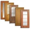 Двери, дверные блоки в Белой Калитве