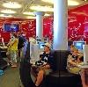 Интернет-кафе в Белой Калитве