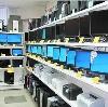 Компьютерные магазины в Белой Калитве
