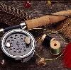 Охотничьи и рыболовные магазины в Белой Калитве