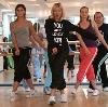 Школы танцев в Белой Калитве
