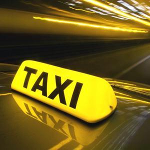 Такси Белой Калитвы