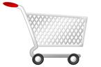 Санги Стиль - иконка «продажа» в Белой Калитве